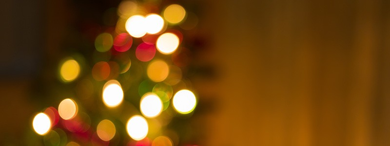 Ned Stevens is here to help. These tips will help you reign it in this holiday season!