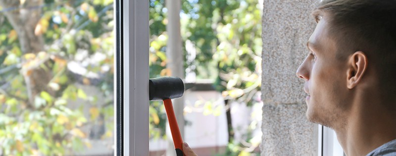 The Top 3 Reasons To Update Your Windows