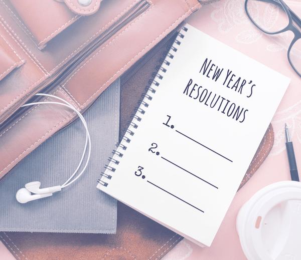 Home Maintenance Checklist for 2020